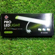 Pro LED Light N25