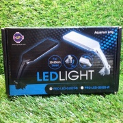 LED Light 20-25cm