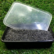 Aquatic Black Sand
