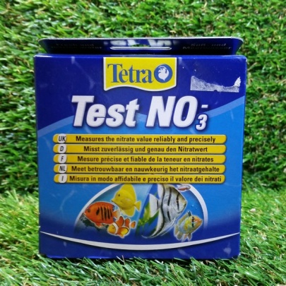 NO3 Water Tester