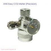 ANS Easy CO2 Meter Precision