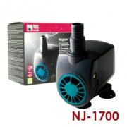 AQUARIUM SYSTEM NJ1700 NewJet ECO Pump 1700l/h