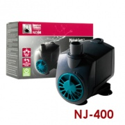 AQUARIUM SYSTEM NJ400 NewJet ECO Pump 400l/h