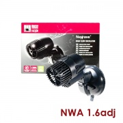 AQUARIUM SYTEM NWA1.6 Newave wavemaker 1600l/h
