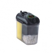 BOYU EF05 Mini Canister filter (Hang On) 30-50cmL