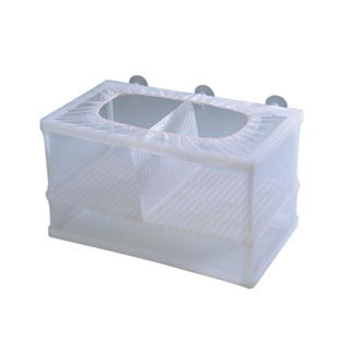 BOYU NB3202 Breeder Net