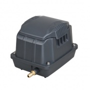 BOYU SES-20 Large Capacity Air Pump