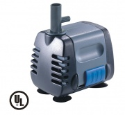 BOYU SP602 Mini Pump 350l/h