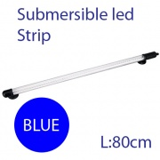 BOYU LSL-80B Submersible LED strip BLUE
