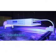 E.Shine Aqua Beauty 70W LED Light