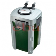 JEBAO 104 Canister Filter (Extra large capacity)