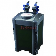 JEBAO 404 Canister Filter (Large capacity)
