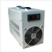 AL60 Mini Chiller (for 30L to 60L tank)