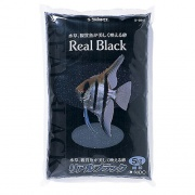 SUDO S8945 Real Black 5kg
