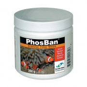 Two Little Fishies PhosBan Phosphate Removal 150g