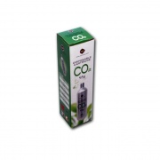 UP CO2 Disposable Cartridge (Pierce Clyinder) Single