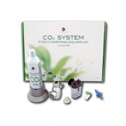 UP A-149 Pierce CO2 System (Disposable Cartridge)