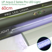 UP-Aqua Pro Z Series LED Light 60cm (Plant)