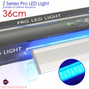 UP-Aqua Pro Z Series LED Light 36cm (Marine)