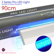 UP-Aqua Pro Z Series LED Light 90cm (Marine)