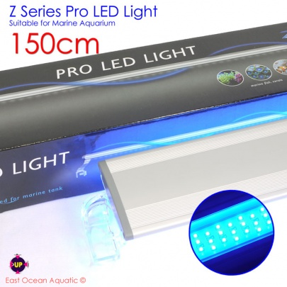 UP-Aqua Pro Z Series LED Light 150cm (Marine)