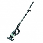 JEBAO PC-01 Vaccum Cleaner for Pond